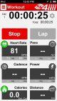 4iiii Viiiiva iOS Screenshot