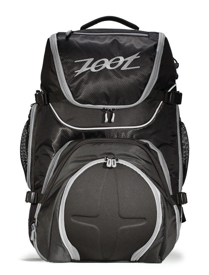 Zoot_Bag