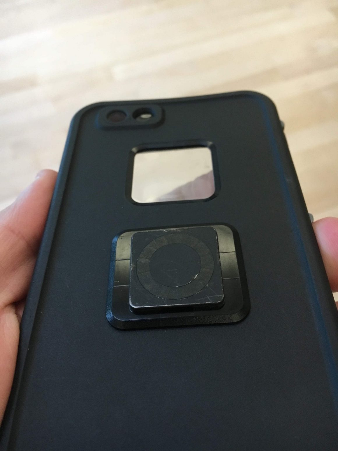 Lifeproof Arm Band Connector