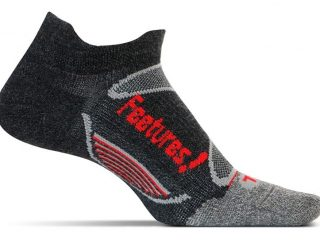 2016 Giftguide Feetures
