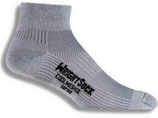 2016 Giftguide Wrightsock