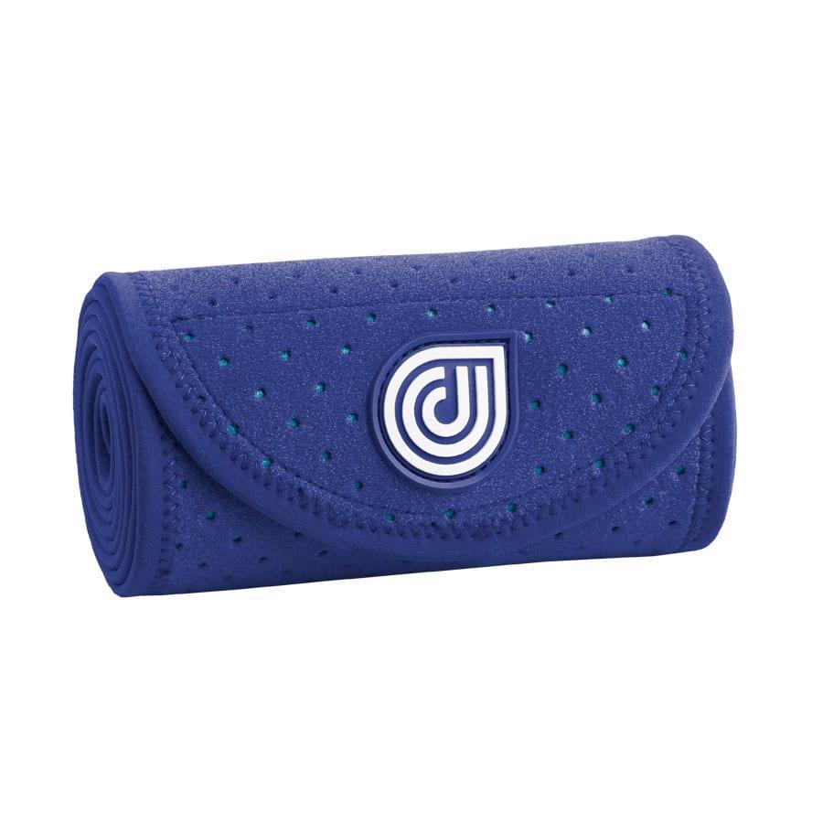 Coolcore Wrap Blue