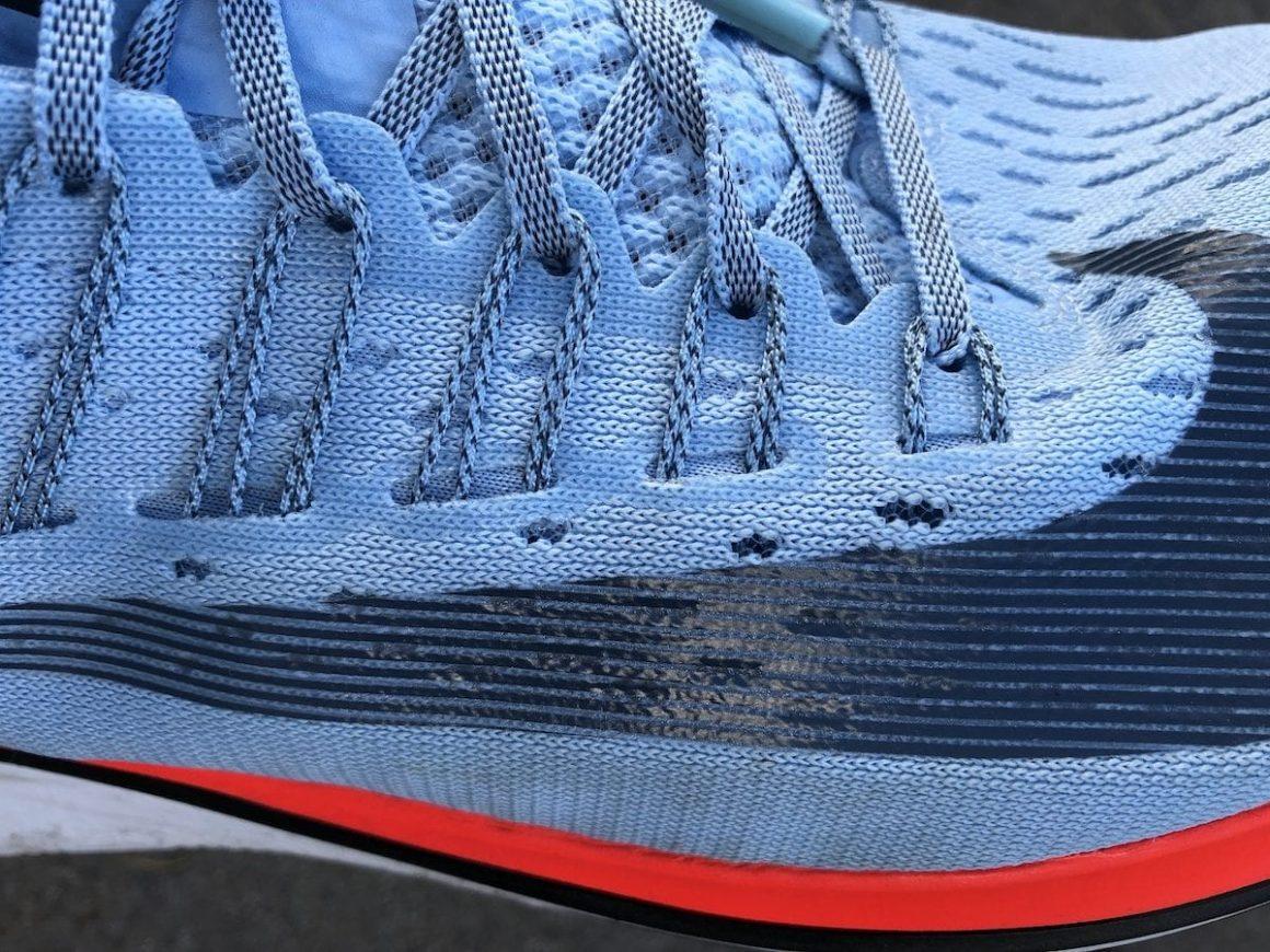 Nike Zoom Fly 8