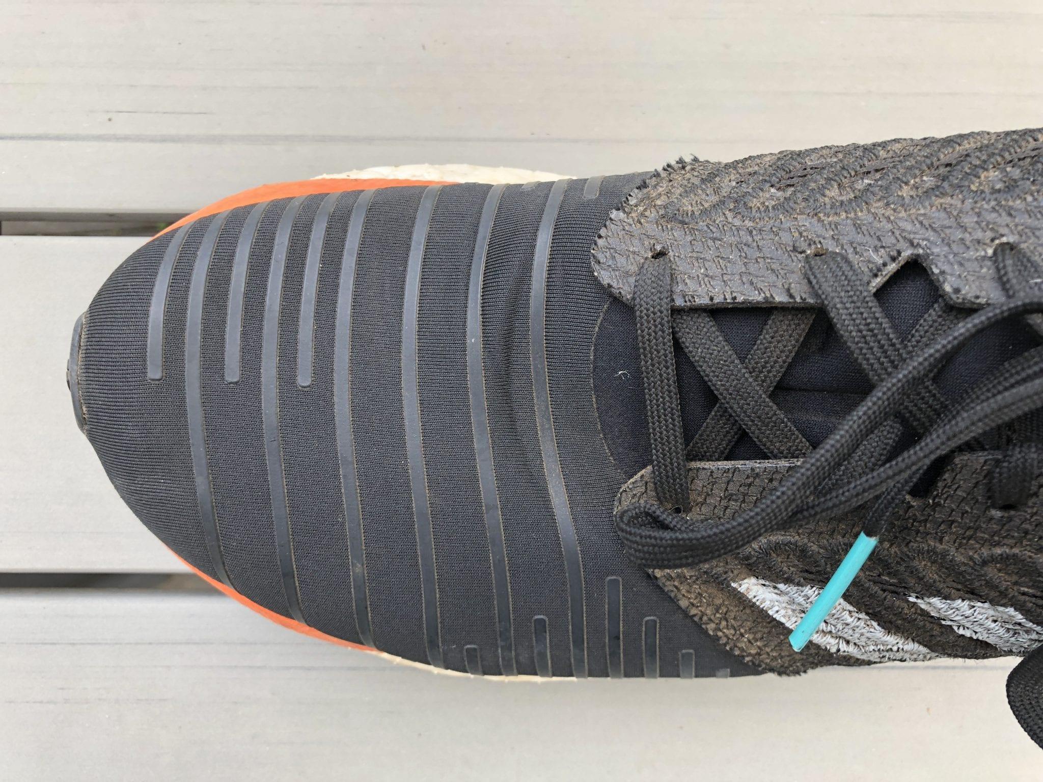 Adidas SolarBOOST 11