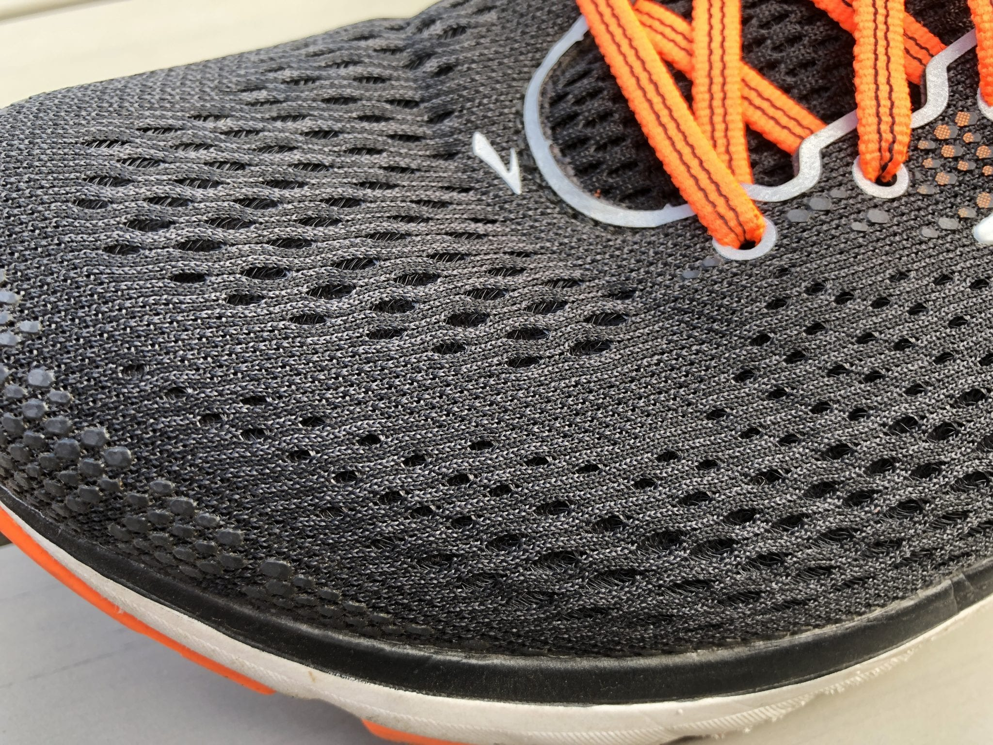 Brooks Ghost 11 7