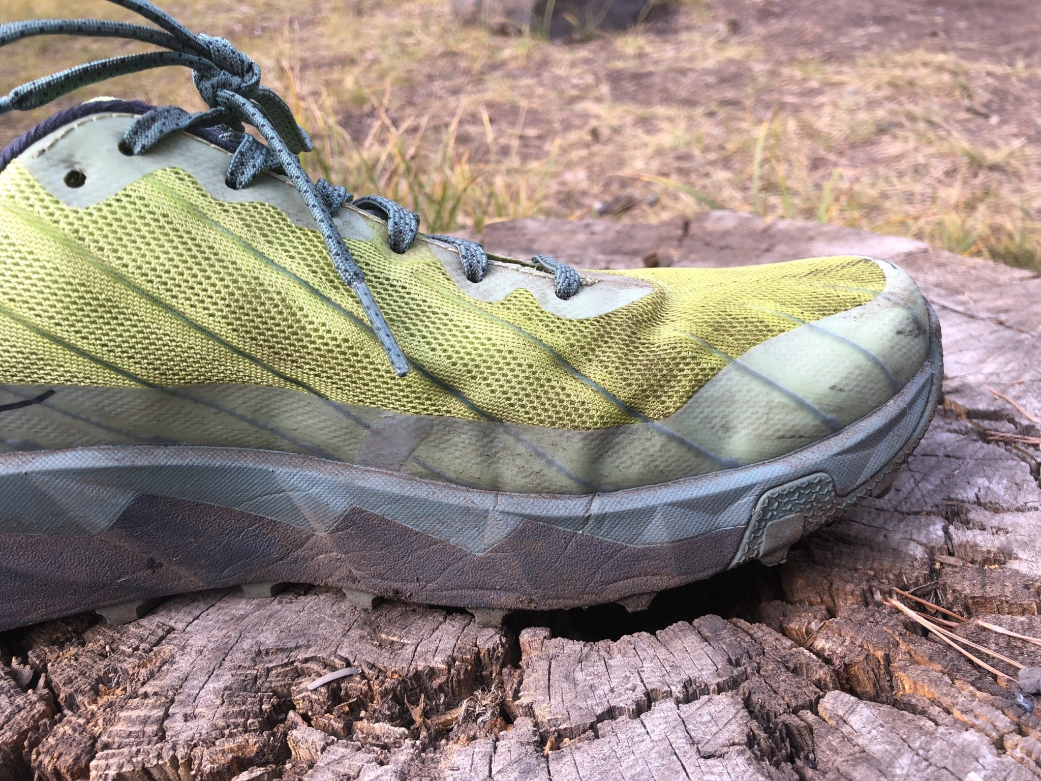 HokaOneOne Torrent 10
