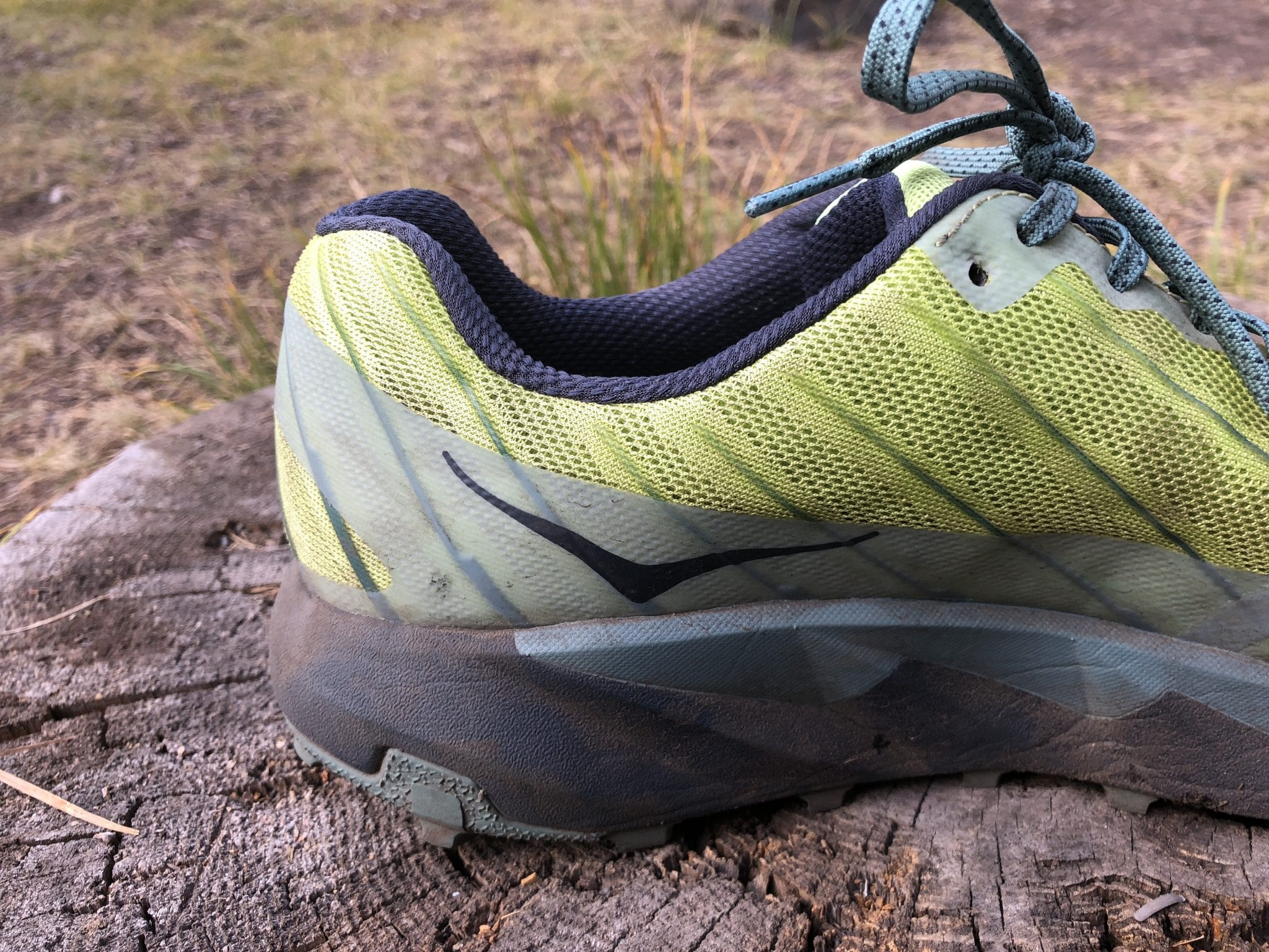 HokaOneOne Torrent 11