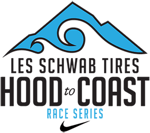 Hood to Coast Relays