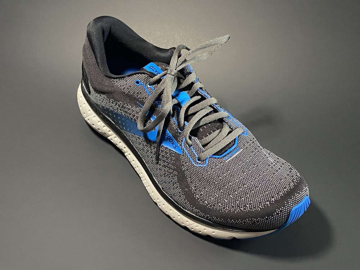 Brooks Glycerin 18 1