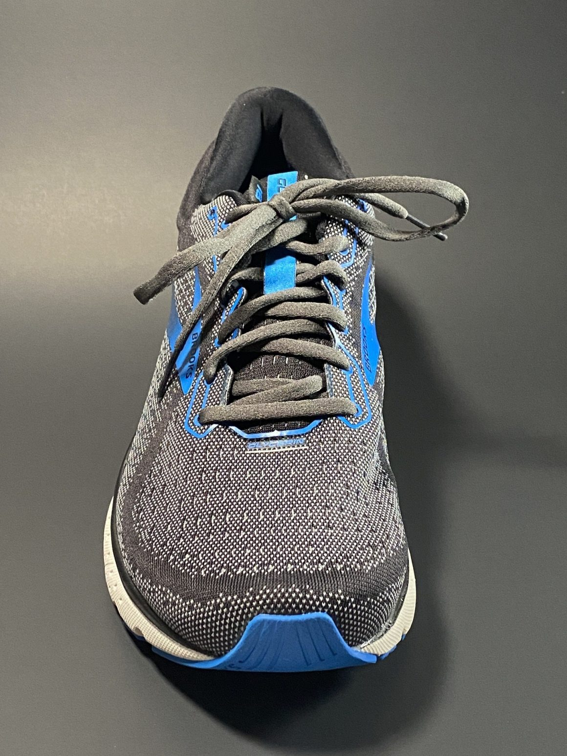Brooks Glycerin 18 9