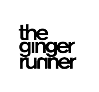 The Ginger Runner