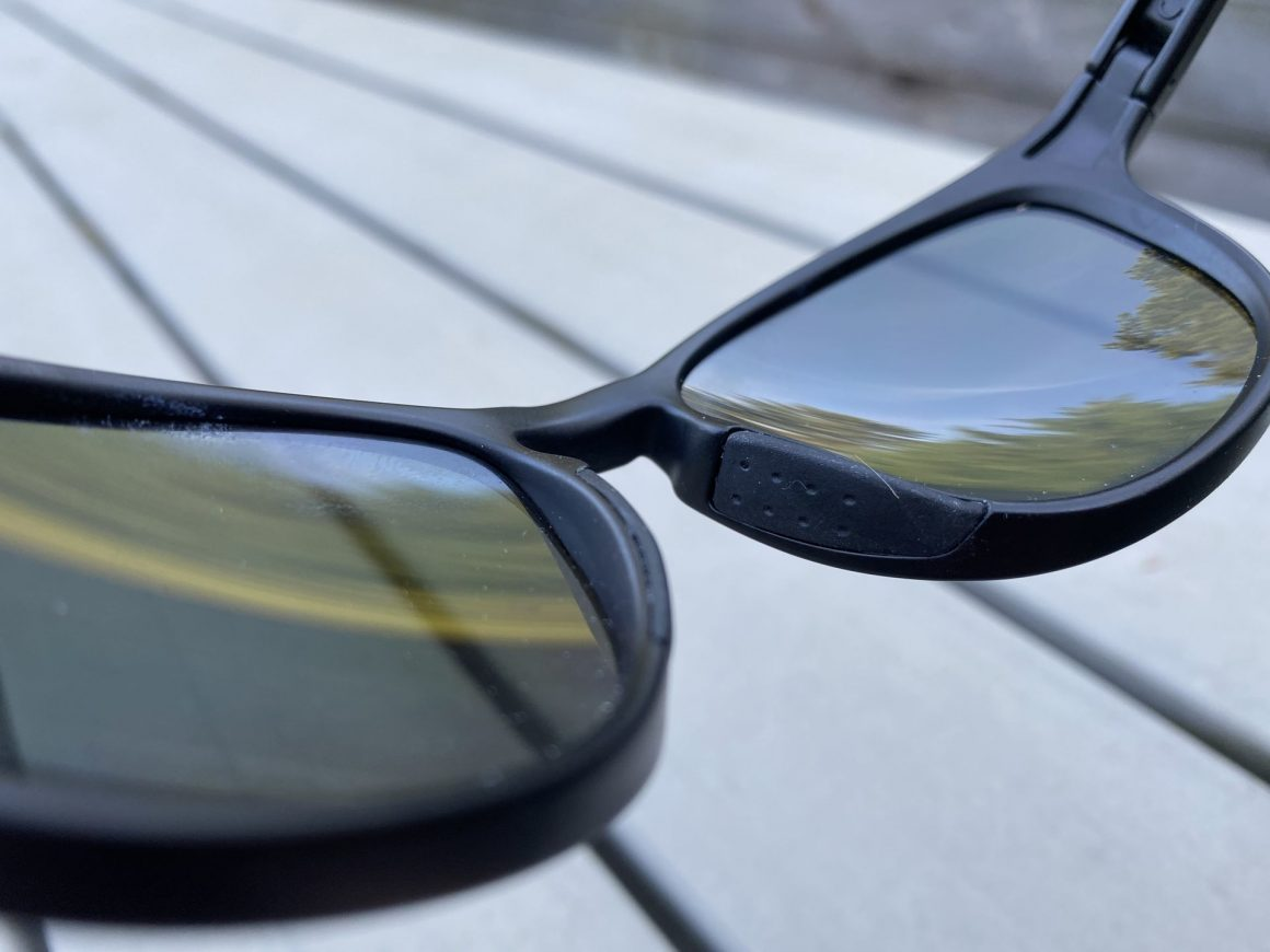 Sunglasses Julbo2