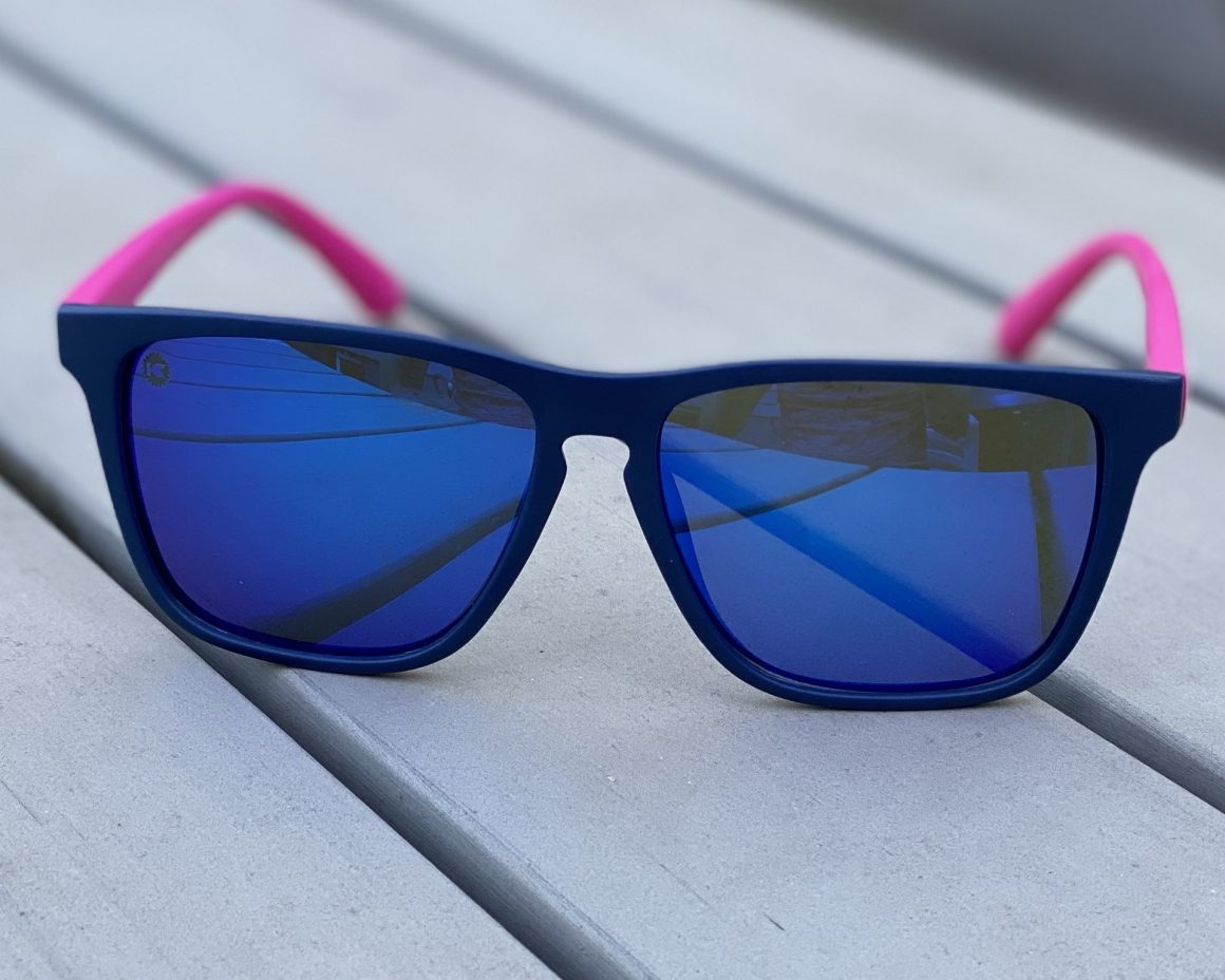 Sunglasses Knockaround1