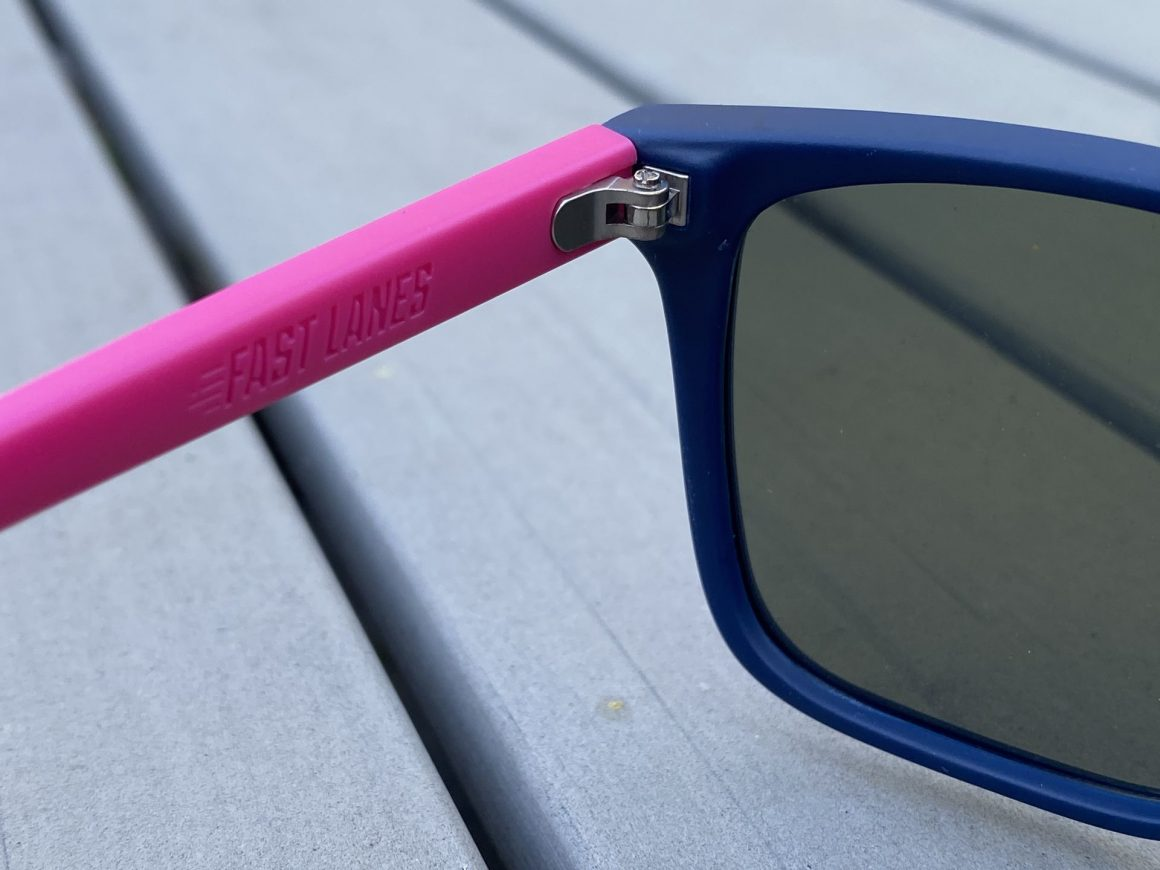 Sunglasses Knockaround2