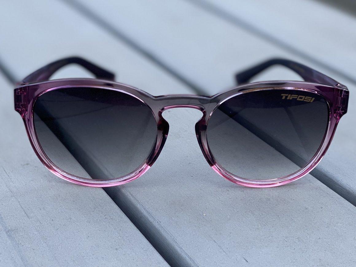 Sunglasses Tifosi Svago1
