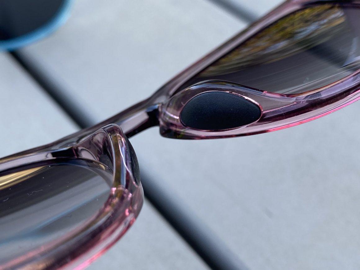 Sunglasses Tifosi Svago2