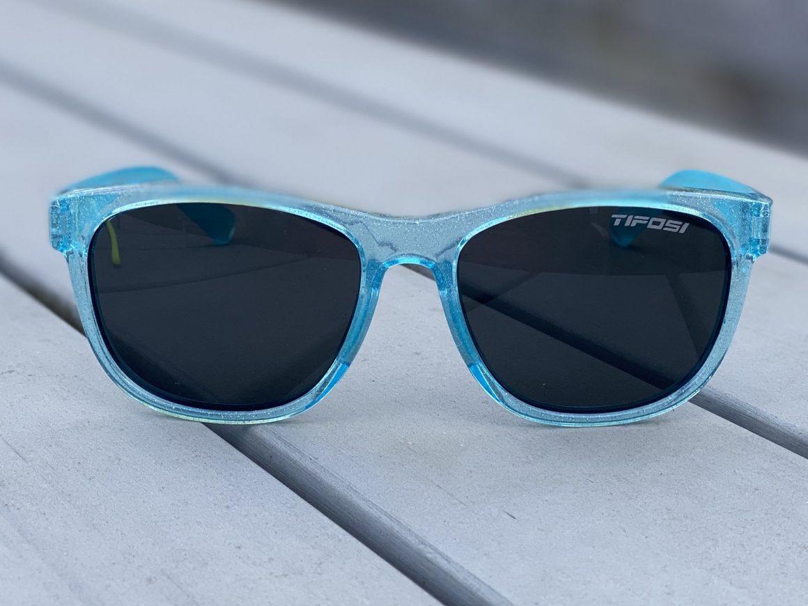 Sunglasses Tifosi Swank1