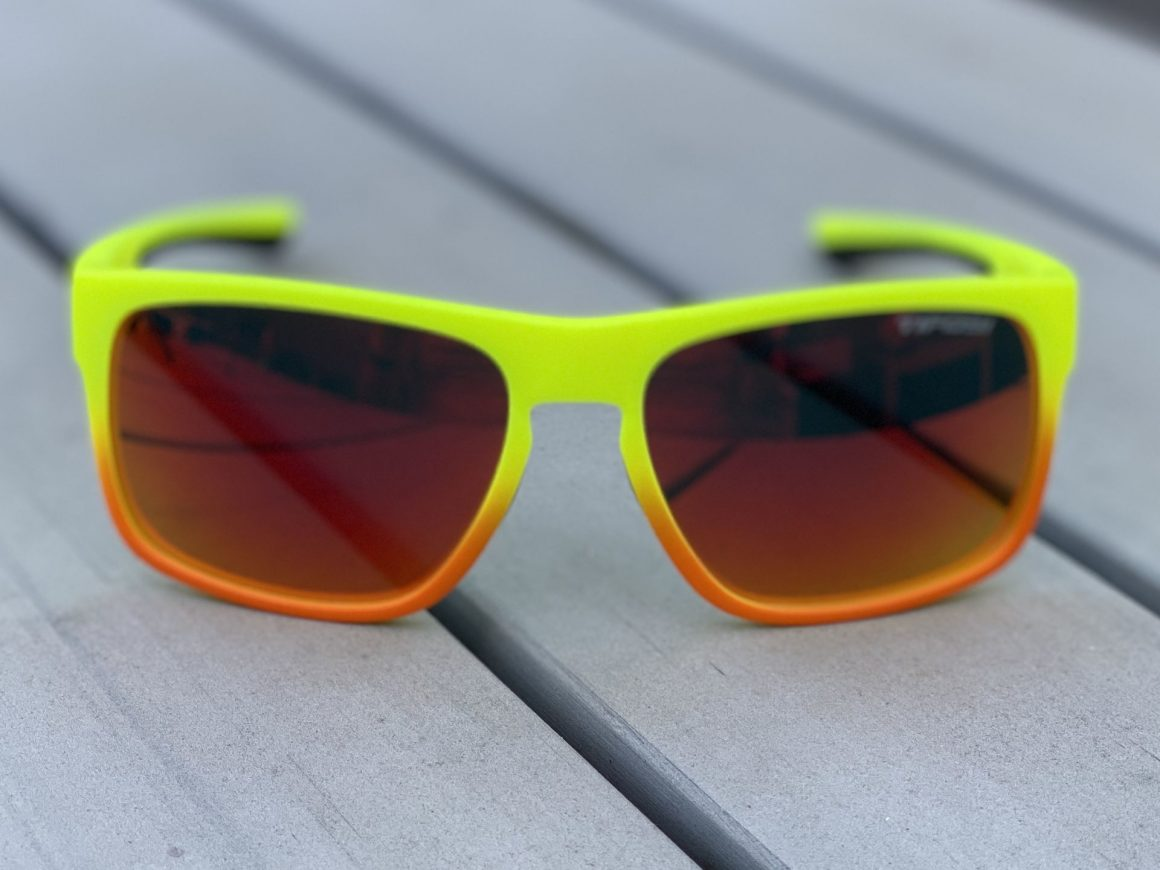 Sunglasses Tifosi Swick1
