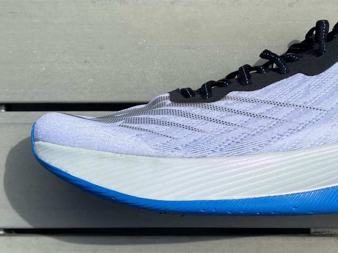 New Balance FuelCell TC 7