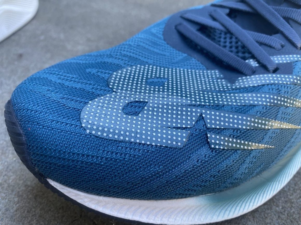 New Balance FuelCell Prism 8