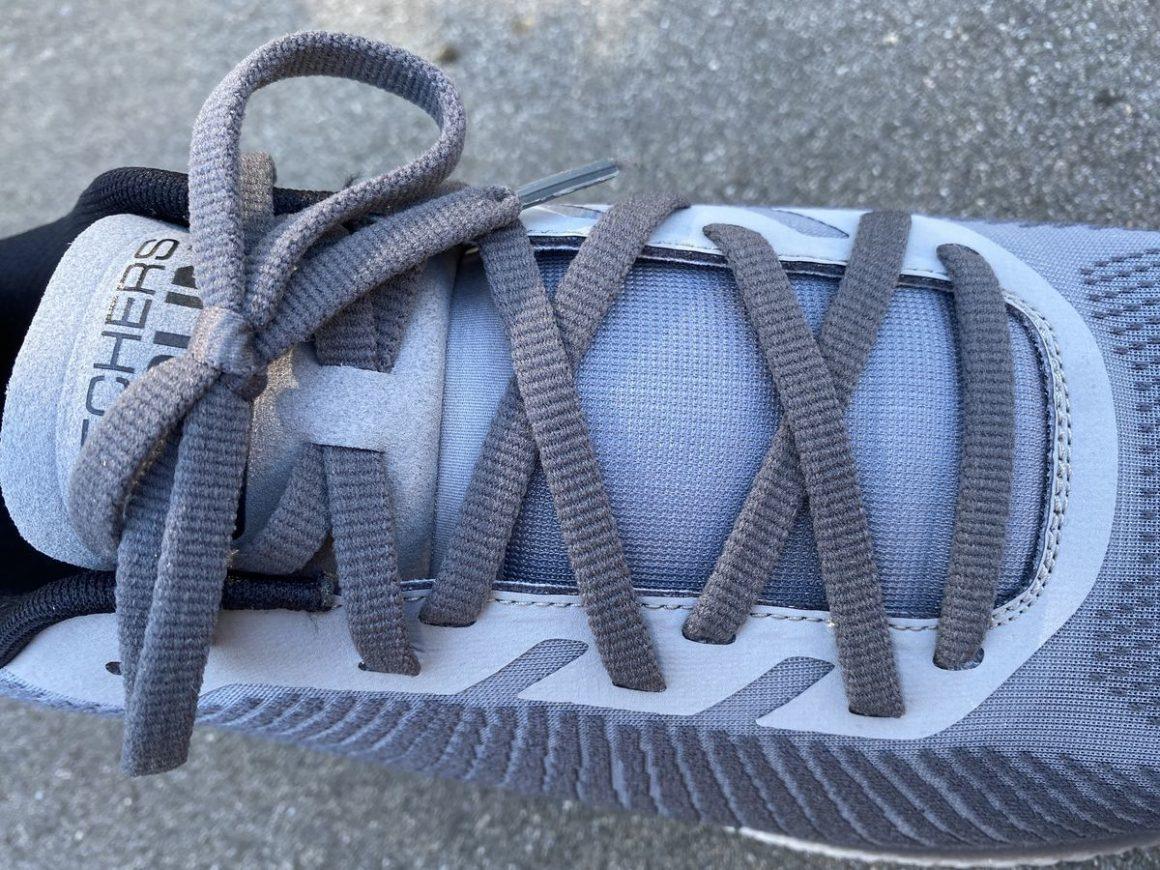 Skechers GOrun Maxroad 4+ 6