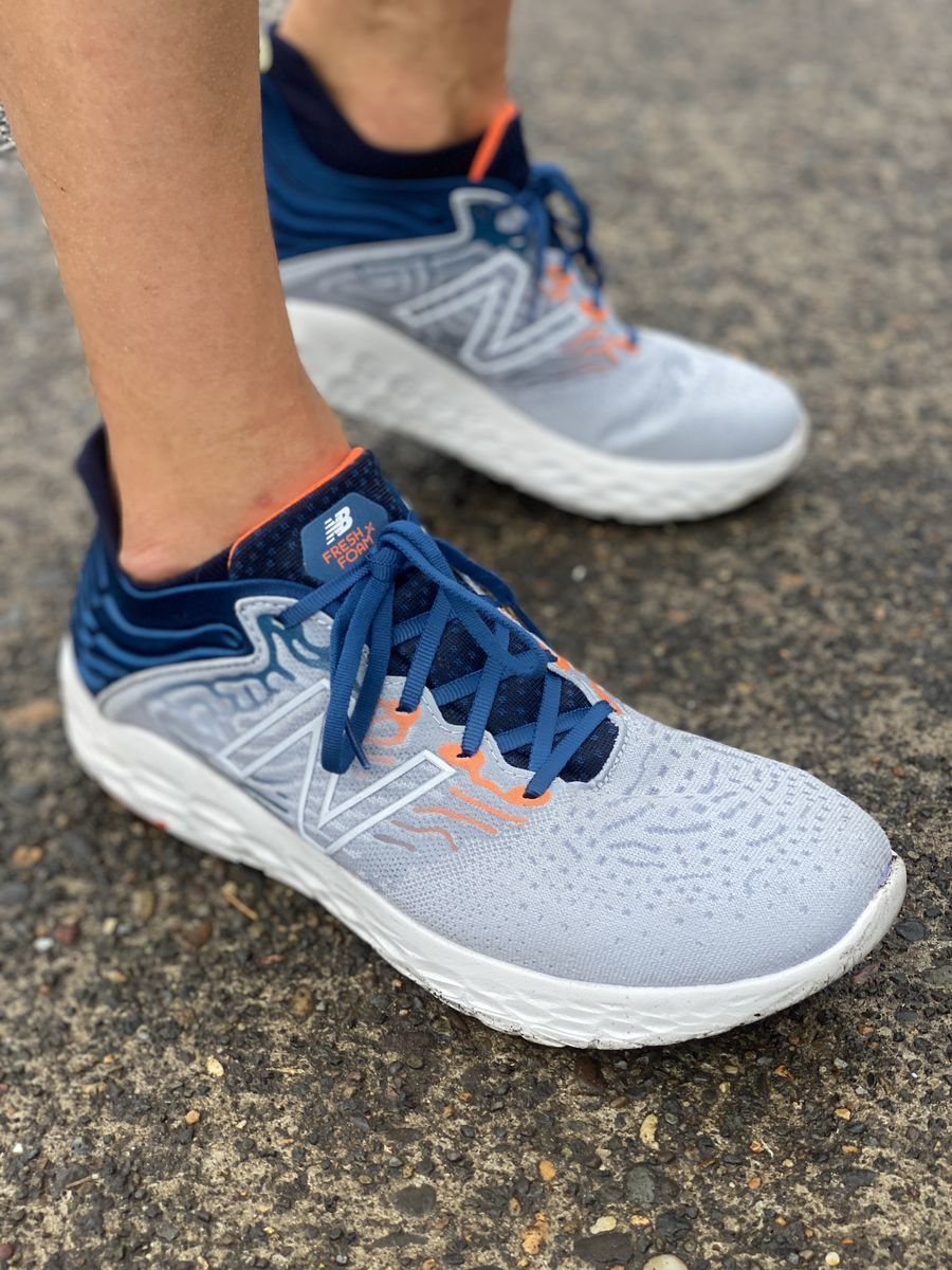 new balance beacon v3