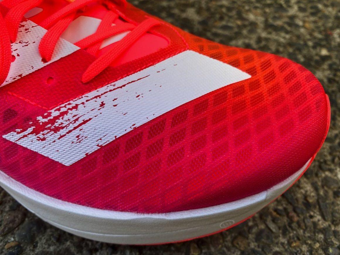 Adidas Adizero Adios Pro 13