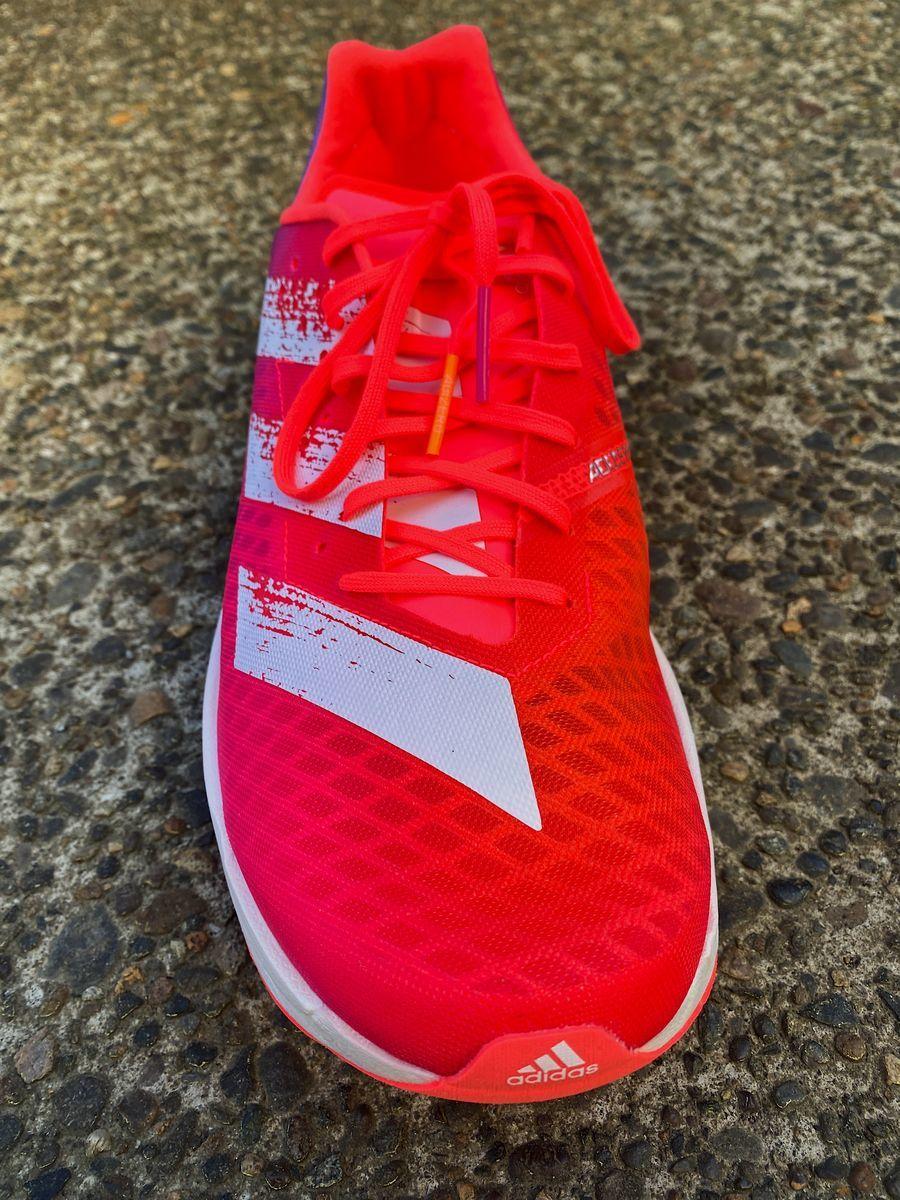 Adidas Adizero Adios Pro 5