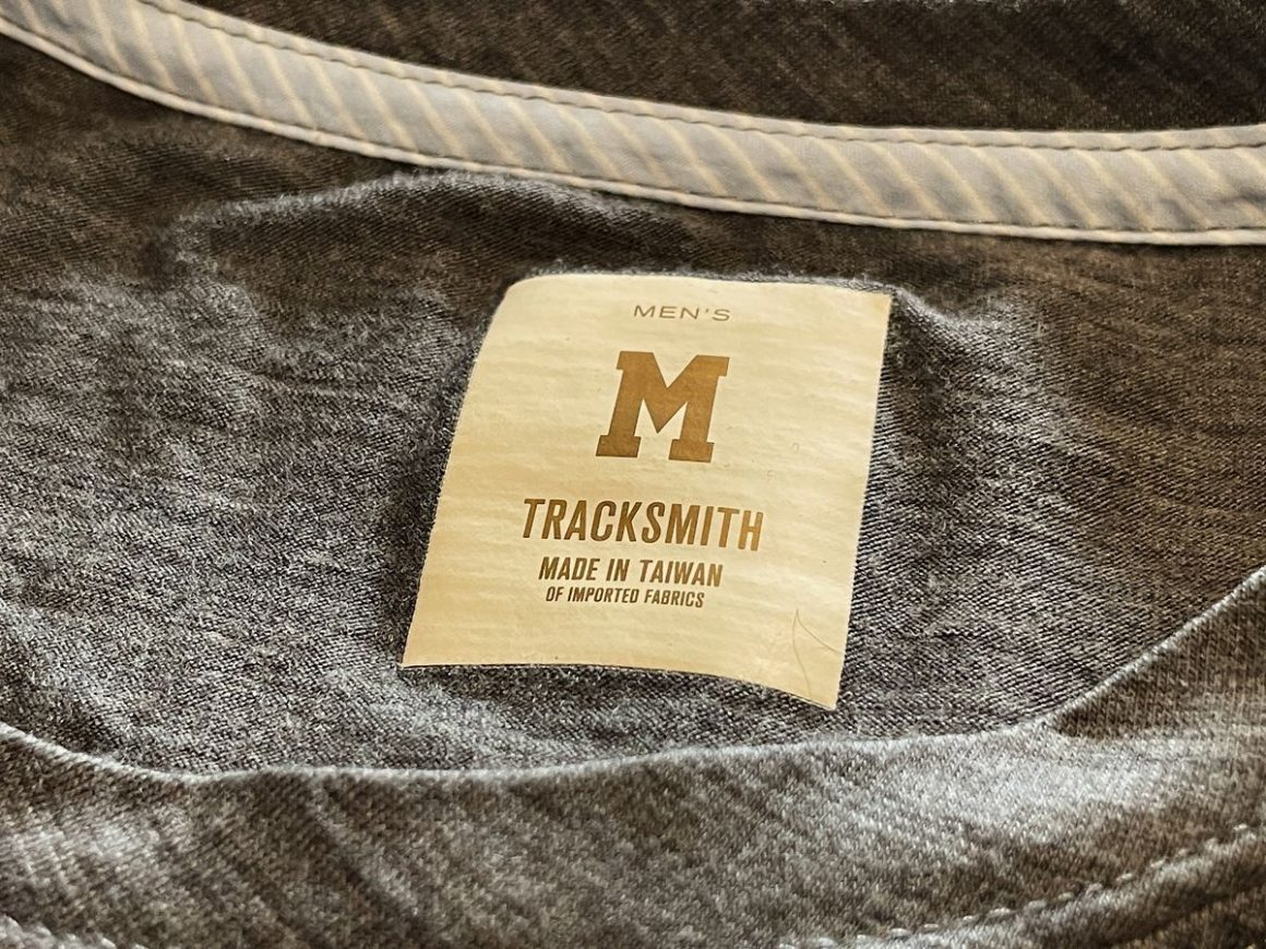 Trackmsith Winter 2020 1