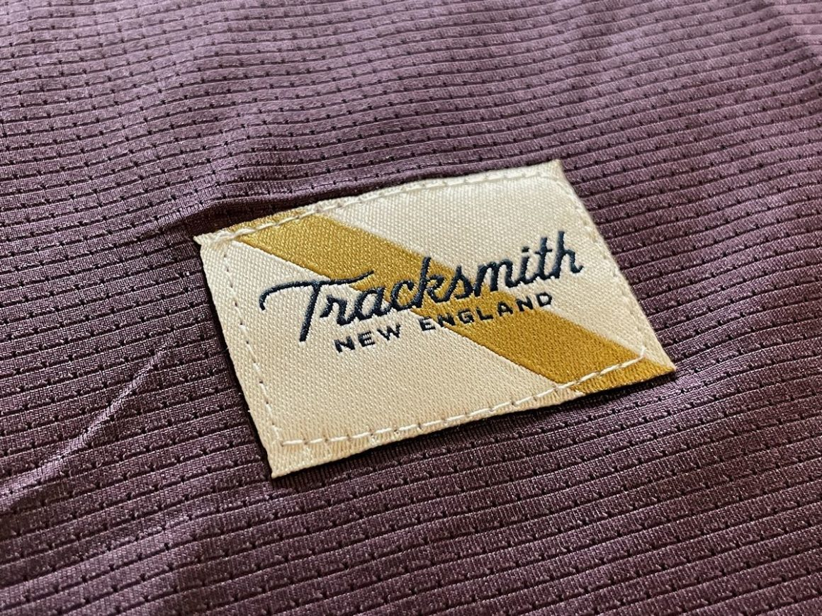 Trackmsith Winter 2020 8