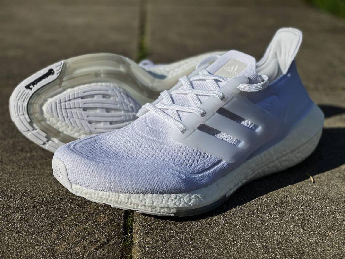 Adidas ULTRABoost 21 10