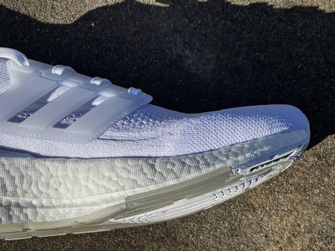 Adidas ULTRABoost 21 2