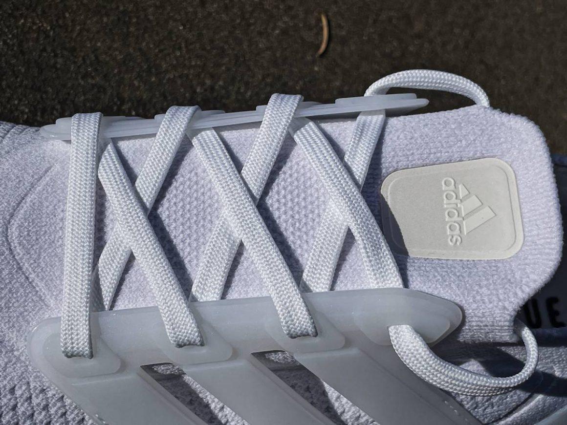Adidas ULTRABoost 21 7