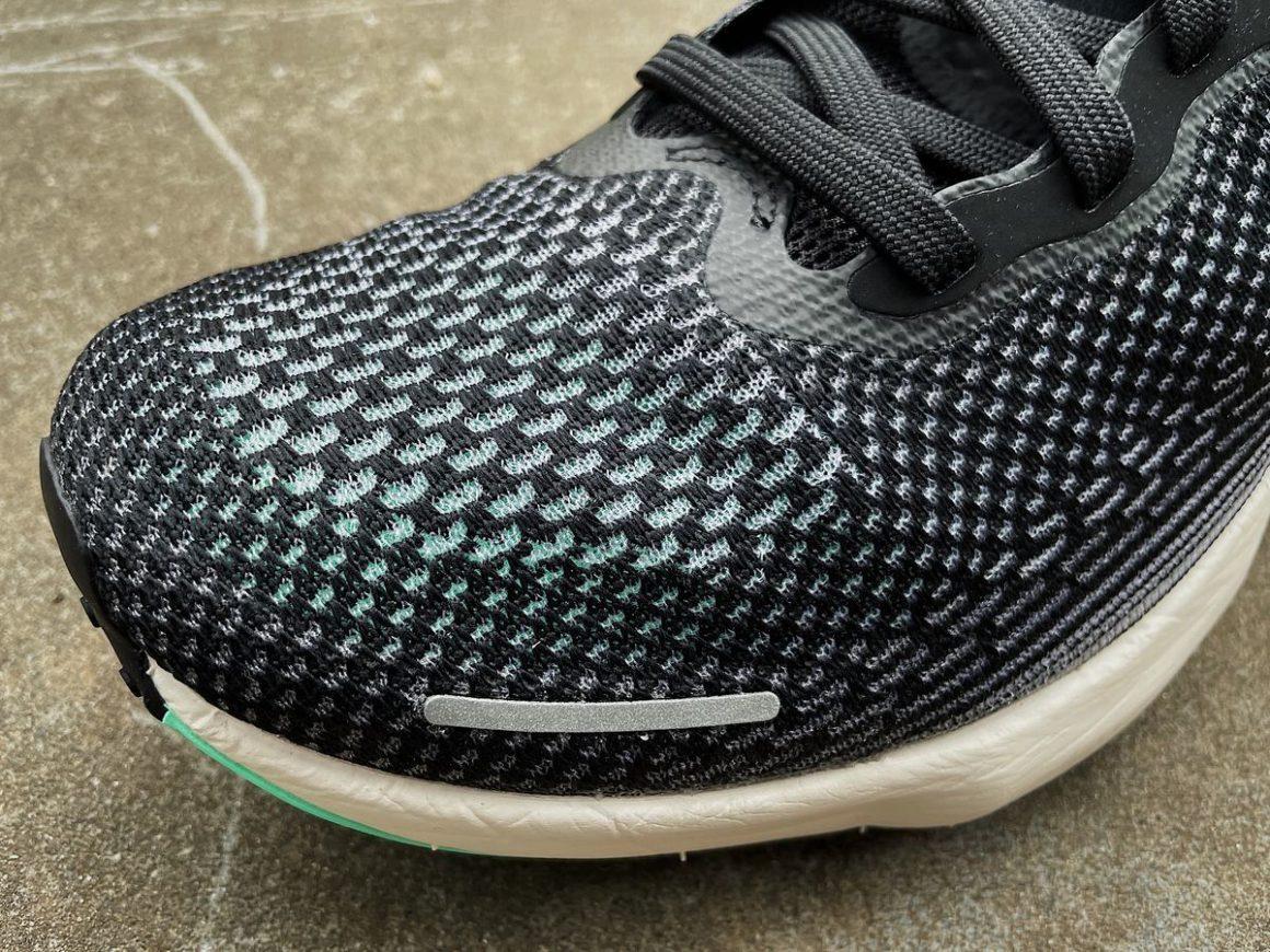 Nike ZoomX Invincible Run 10