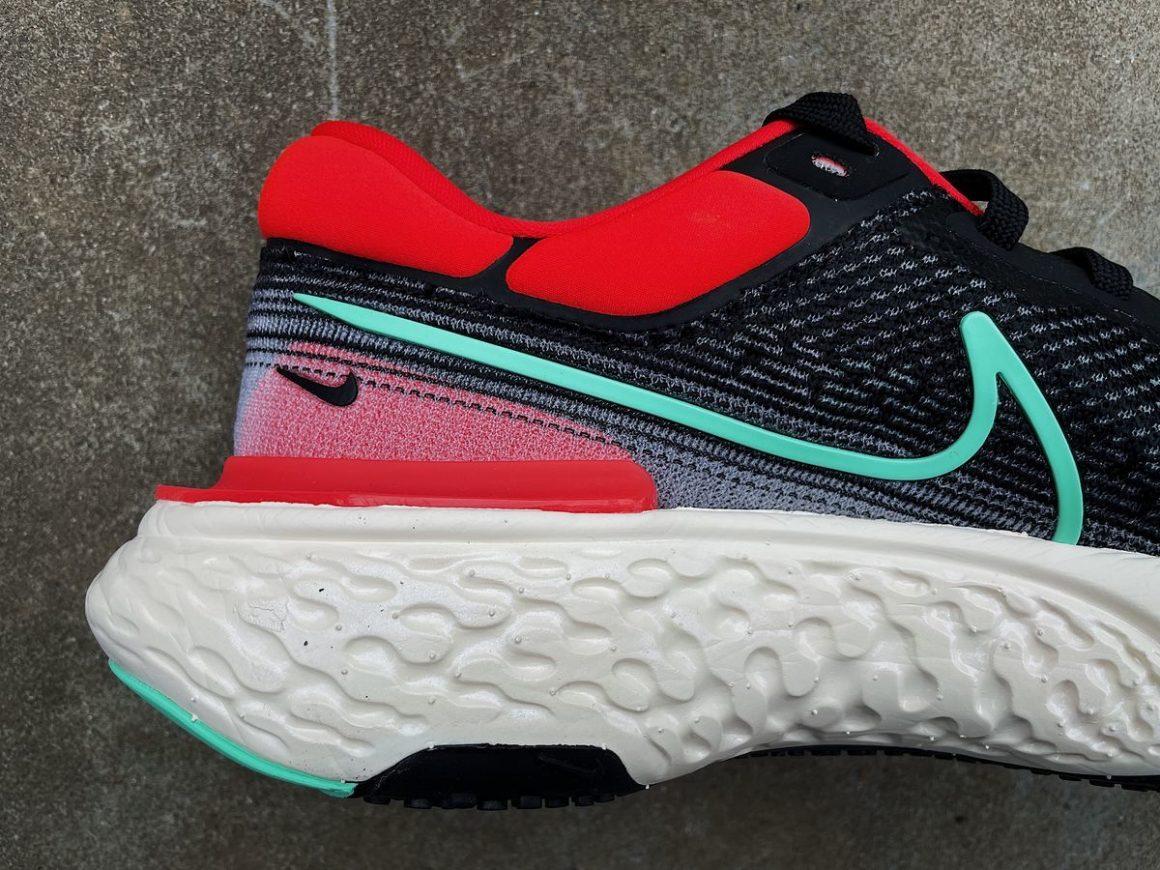 Nike ZoomX Invincible Run 3