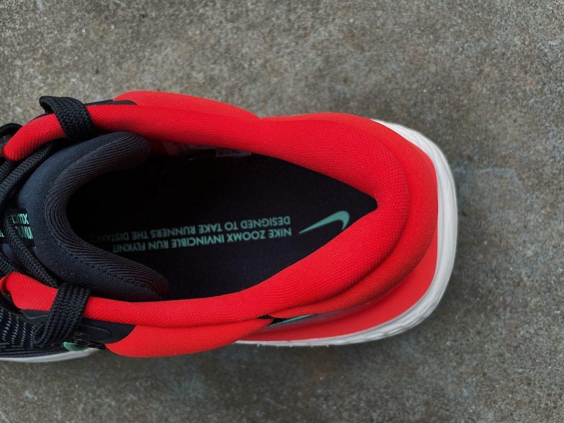 Nike ZoomX Invincible Run 7