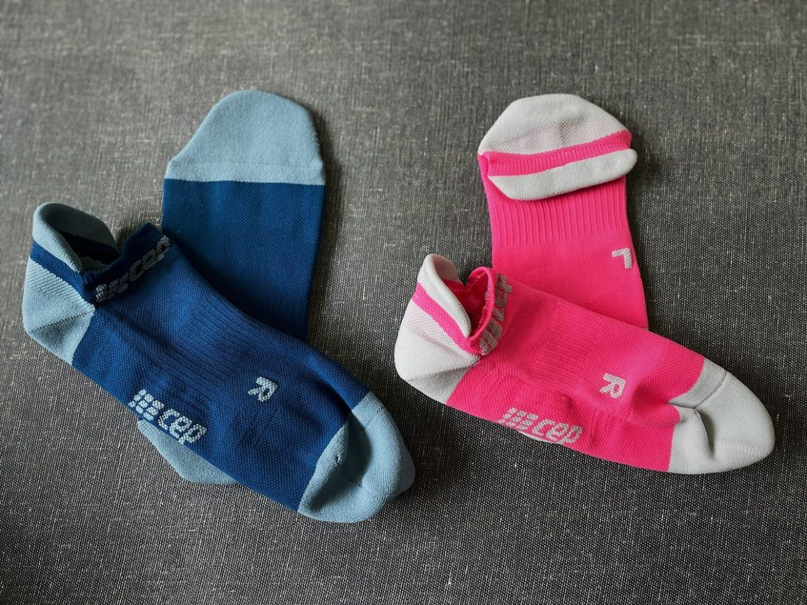 Socks Apparel Spring21 16