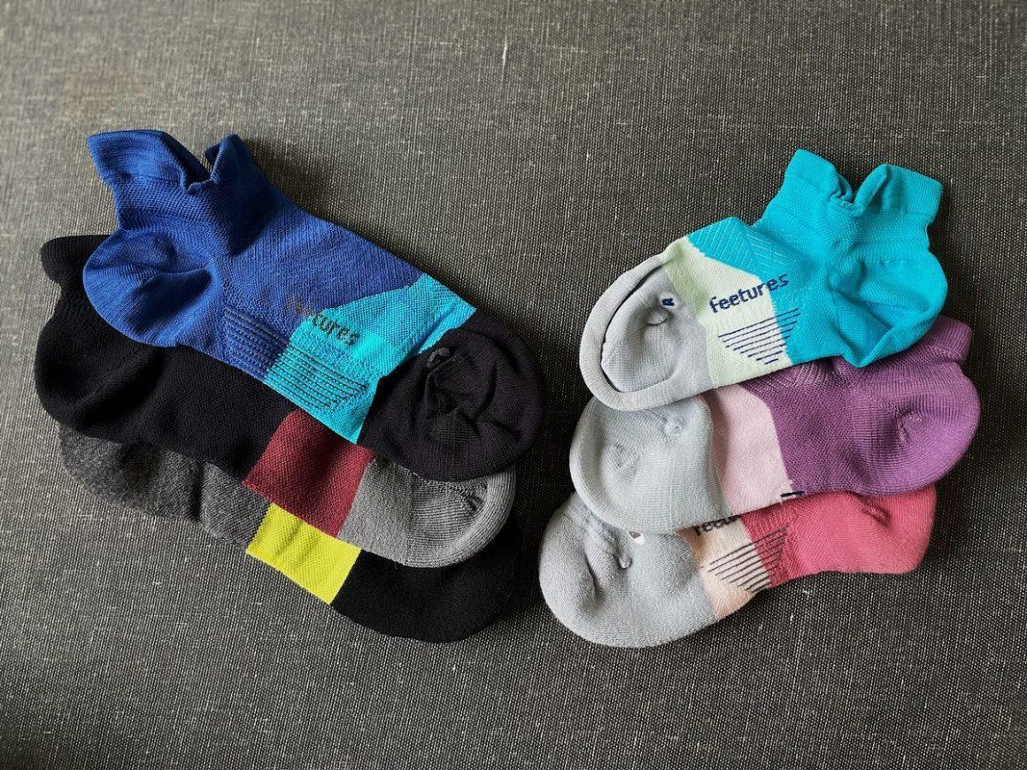 Socks Apparel Spring21 3