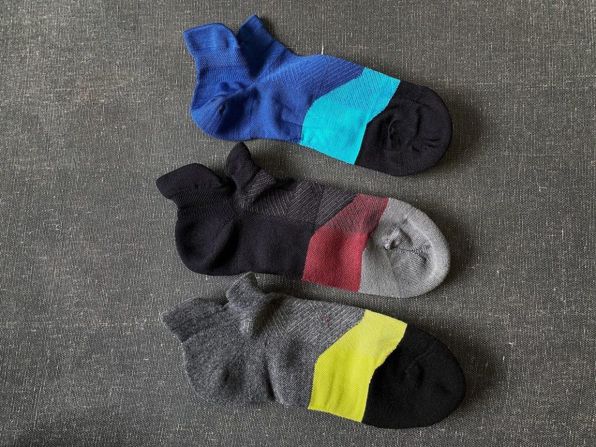 Socks Apparel Spring21 5