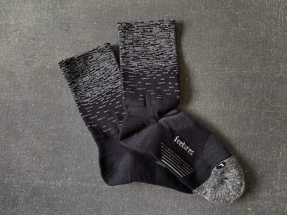Socks Apparel Spring21 6
