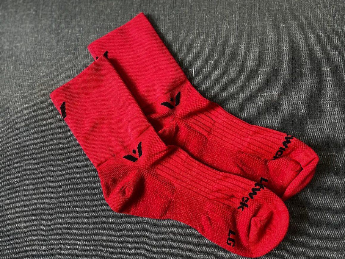 Socks Apparel Spring21 8